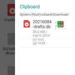 Screenshot_2015-02-09-14-26-57